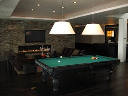 game room lighting ideas. Games Room Lighting. Living Interior Design With Big Shade Ceiling By CP Lighting Game Ideas R