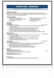 Resume Builder Template - Resume Example within Free Resume Builder  Templates 5861