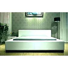 low profile california king bed frame – imaster.club