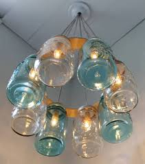 chandelier shabby chic chandelier french style lighting pendant lighting small chandeliers farmhouse style light
