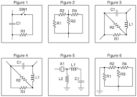 series and parallel circuit diagram for kids furthermore parallel circuit diagram exercises data wiring diagram blog series and parallel circuit diagram for kids furthermore parallel
