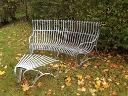 we pride ourselves in making ideal garden benches which last a lifetime and are a joy to sit on our range of benches fall into five main categories which