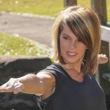 Meet Suzanne... - YMCA of Greater Birmingham - Pelham | Facebook