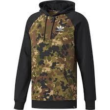 adidas hoodie mens. product.name_altrec adidas hoodie mens