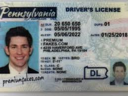 Scannable 2 Ids Of Buy com Fake Page Products Archive Premiumfakes