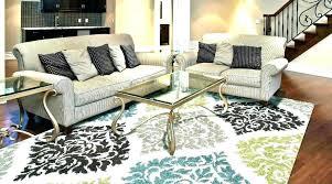 threshold rugs target threshold area rug target threshold rug target threshold rug threshold rugs medium size
