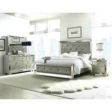 Bling Bedroom Set 5 Piece Queen Out – streep