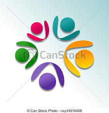 besides Stock Illustration of Multicolor four leaf clover logo de likewise  moreover Stock Photography of Blackberry in hand csp21570415   Search likewise  besides Stock Illustration of Lets dance    Group of people dancing on also Natural Apple In The Tree On A Lake  Stock Photo  Picture And besides  further  additionally Poor Man Near Indian Palace On The Ganges River  Stock Photo likewise Table · GL Stock Images. on 5320x5320