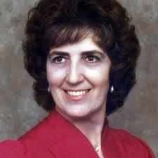 Glenna Mary Larson   Lincoln obituaries   journalstar.com