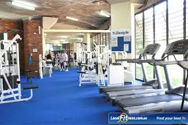 our ious wheelers hill gym floor