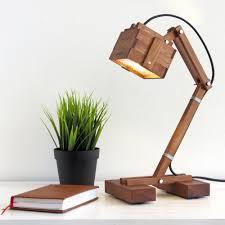 adjustable desk lamp. Adjustable Desk Lamp T