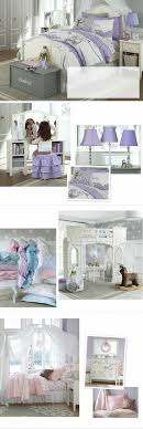 Pottery Barn Girls Bedrooms 17 Best Images About Kidspace Decor On Pinterest Blue Girls