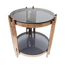 china new arrival glass top stainless