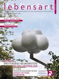 Lebensart Im Norden Hhw Oktober 2012 By Verlagskontor