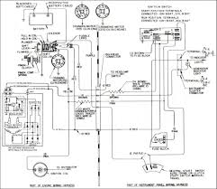 alternator exciter wiring diagram awesome an externally regulated to Ford Alternator Wiring Diagram alternator exciter wiring diagram awesome an externally regulated to internally regulated alternator