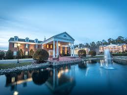 busch gardens hotel. Busch Gardens Hotels Luxury Near In Williamsburg Virginia Hotel A