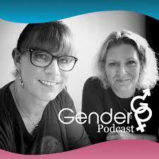 The GenderGP Podcast