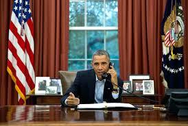 obama oval office desk. Obama Oval Office Address Text Decor Middle Eastern Watch President Unveils Executive Action On Obamas Desk 2