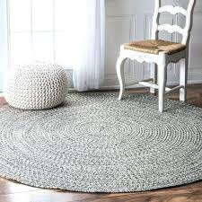 round area rugs outdoor quality most popular cool