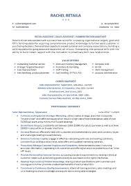 cv or resume samples australian public service resume template cv resume samples