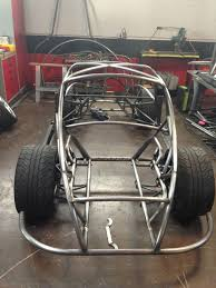 custom car frames. Chop Coupe Chassis #356speedster #356coupe #550spyder #kitzkrieg | Kitzkrieg Pinterest Spaces, Cars And Vehicle Custom Car Frames