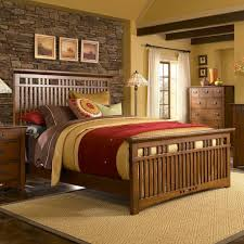 White Broyhill Bedroom Furniture Suitable For Neutral Toned Interior | Home  Design Studio