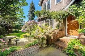 beautiful gardens s
