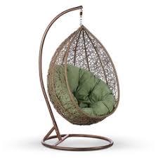 <b>Подвесные кресла Афина</b>-Мебель — купить на Яндекс.Маркете