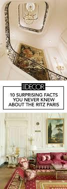 Ernest Hemingway Decorating Style 17 Best Ideas About House Of Ernest On Pinterest Kimono Tutorial