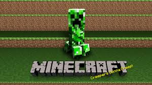 45LOVERS: play minecraft online for free