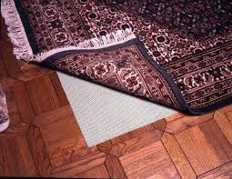 carpet pads for area rugs carpet pad under area rugs