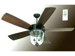 metal outdoor ceiling fans galvanized outdoor ceiling fan galvanized outdoor ceiling fan post galvanized outdoor ceiling fan galvanized metal
