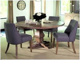 to re mendations round to oval dining table awesome mid century dining set with table