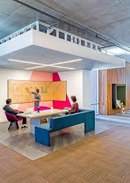 I  Cisco San Francisco Office 06