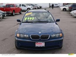 BMW Convertible bmw 325xi specs : 2003 bmw 325i specs