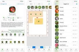 top 12 best garden planner apps for ios