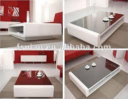 modern living room glass top center table design d on articles glass table for living