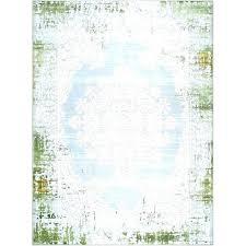 green rug green area rug distressed medallion green area rug blue green area rugs green area