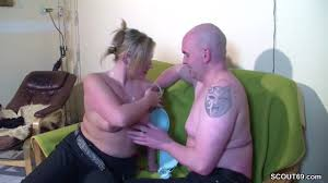 XXX Mom Sex 69 Porn Videos