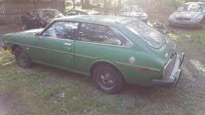 1-Owner 9,622 Miles! 1976 Toyota Corolla SR-5