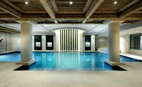 indoor gym pool. Pics For Gt Indoor Swimming Pool Gym