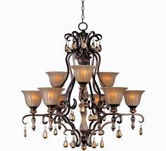motorized light lift remote control chandelier lift chandelier designs