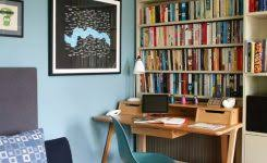 small home office design ideas with exemplary small home office home design ideas pictures images awesome pine desks home office