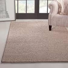 instructive sams rugs international pixley braided grey 8 ft x 10 area rug 8054