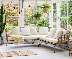 protect and clean your garden furniture