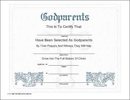 Printable Achievement Certificate Template Customcartoonbakery Com