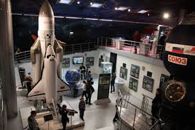 Картинки по запросу москва музей космонавтики