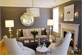 sofa designs for small living rooms. fabulous small sofas for living rooms and stylish inspiration ideas sofa designs w