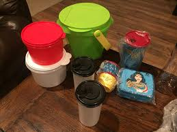Seal the Meal by Nina Griffith Independent Tupperware Consultant - Home |  Facebook