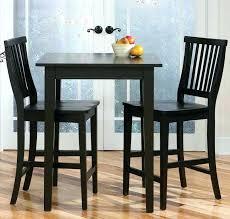 pub style table pub style kitchen table sets pub style table and chairs small pub style